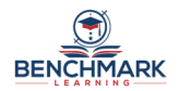 Benchmark Learning | Private Tutoring @ $15 per hour